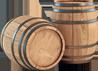 20 liter kegs